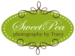 SweetPea Photography by Tracy